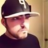 ThaKIDHimself's avatar
