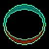 thaknobodi's avatar