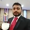 thakur1976's avatar