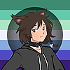thakyZ's avatar