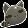 Thal-Verscholen's avatar