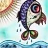 thalamofilakas's avatar
