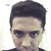 thalamous's avatar