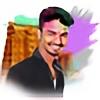 Thalapathysiva's avatar