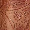 Thalaskaru's avatar