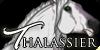 Thalassier