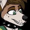 Thalateya's avatar