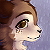 thalath's avatar