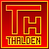 Thalden's avatar