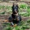 Thaldryn's avatar