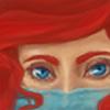 ThaleiaFantasy's avatar