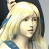 ThalekA's avatar