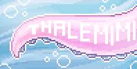 Thalemimis's avatar