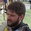 Thales01's avatar