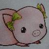 ThaleyKawasaki's avatar