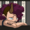 Thalfis's avatar