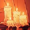 Thalia-Ravenscroft's avatar