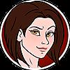 Thalia-Therasdotter's avatar