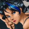 thalia2grace's avatar