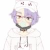 thaliaanthea's avatar