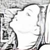 thaliagrace1's avatar