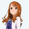 ThaliaGrace101's avatar