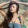thaliavaldez's avatar