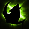 thalija's avatar