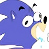 Thalilly's avatar