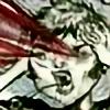 Thalio's avatar