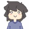 ThalitaBLeite's avatar