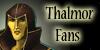 Thalmor-Fans's avatar
