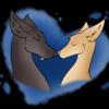 ThaloHeart's avatar