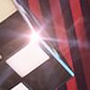 thalosK's avatar