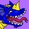 Thalron's avatar