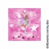 Thalyndra's avatar