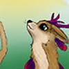 ThaMagnum's avatar