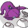 Thamaris's avatar