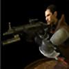 thamchienyih's avatar