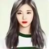 Thamemeiii's avatar