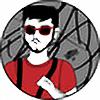 Thaminho's avatar