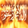 thamir's avatar