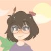 Thamires561's avatar