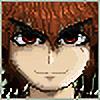 Thammarong's avatar