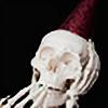ThamosII's avatar