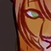 Thamucha's avatar