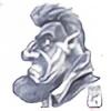 thamwodan's avatar