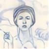 ThamyrisLaerce's avatar
