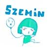 thamzmasterpiece's avatar