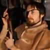 Than217's avatar